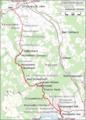 Karte-Aartalbahn.png