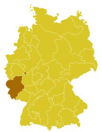 Karte Bistum Trier.png