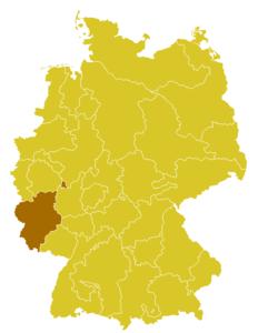 Bistum Trier Karte.Bistum Trier Wikipedia