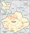 Karte Bruchsal Stadtteile.png