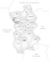 Karte Gemeinde Altbüron.png