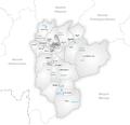 Karte Gemeinde Brienz Brinzauls.png