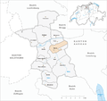 Karte Gemeinde Buchs AG 2007.png