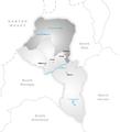 Karte Gemeinde Conthey.png