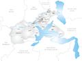 Karte Gemeinde Ebikon.png