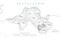 Karte Gemeinde Hellikon.png