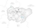 Karte Gemeinde Lüen.png