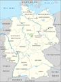 Karte Nationalpark Harz.png