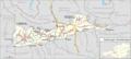 Karte Salzburger Schieferalpen.png