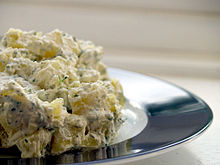 Kartoffelsalat with mayonnaise.jpg