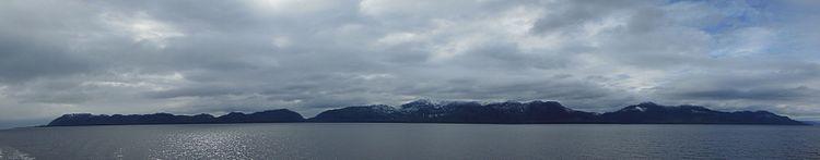 Prince of Wales Island (Alaska) - Wikipedia on prince wales island webcam, prince of wales steelhead fishing, prince of wales map,