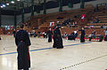Kasahara Cup 2013 - 20130929 - Kendo competition in Geneva 8.jpg