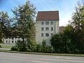 Kaserne - panoramio.jpg