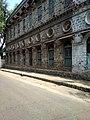 Kashmere Gate Old building.jpg