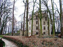 Commanderij van Gruitrode  Wikipedia