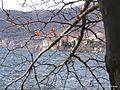 Kastoria 010.jpg