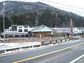 Kasumitsuru Brewery.jpg