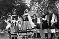 Kaszubski Zespół Regionalny na Jarmarku Folklorystycznym - Bytów - 000594n.jpg