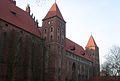 Katedra Kwidzyńska fot. Anna Recka-Świerczyńska.jpg
