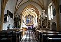 Kath. Pfarrkirche hl. Jakobus major und Friedhof mit Karner 05.jpg