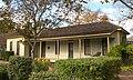 Katherine anne porter house 2009.jpg