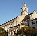Katholische St.-Petruskirche - panoramio (2).jpg
