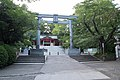 Katori Shrine 08.jpg