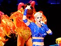 Katy Perry at Madison Square Garden (37436530942).jpg