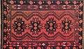 Kazakh carpet.Tukti kіlem - pile carpet.jpg