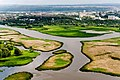 Kazan - panoramio (45).jpg
