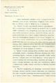 Kazimierz Sosnkowski - Odpis zarządzenia wiceministra gen Sosnkowskiego w sprawie zakupów zagranicznych - 701-001-058-343.pdf