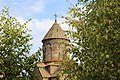 Kecharis Monastery, Tsaghkadzor 166.jpg