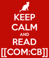 Keep Calm And Read COM-CB.png