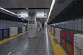 Keio-Electric-Railway-Kokuryo-Station-01.jpg