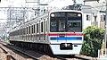 Keisei-electric-railway-3838F-20200812-130600.jpg