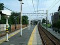Keisei-main-line-Sugano-station-platform.jpg