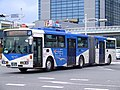 Keiseibus-twinbus-20071013.jpg