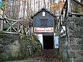 Kellerwald, Hebendanzkeller - panoramio.jpg