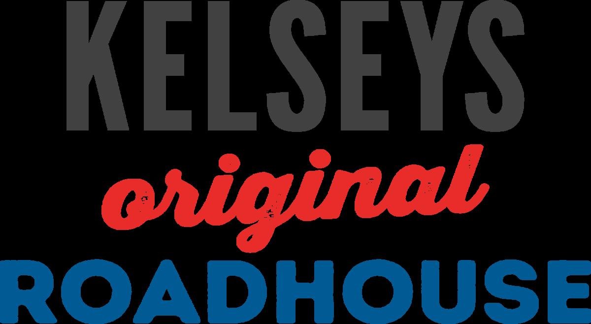 Kelseys Original Roadhouse - Wikipedia