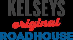 Kelseys Original Roadhouse - Image: Kelseys logo