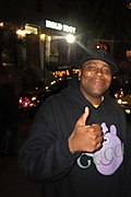 Kenan Thompson (33906523708).jpg