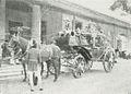 Kencana carriage in Yogyakarta, Kota Jogjakarta 200 Tahun, plate after page 56.jpg
