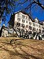 Kenilworth Inn, Kenilworth, Asheville, NC (31701002087).jpg