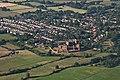 Kenilworth aerial view, 2018.jpg