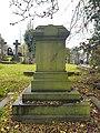 Kensal Green Cemetery 20191124 132403 (49117005178).jpg