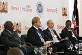 Kenya Investment Conference (7683306002).jpg