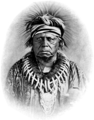 Keokuk, Sac and Fox Chief, 1831.png