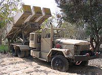 M35 2.5t<b>トラック</b>とは - goo Wikipedia (ウィキペディア)