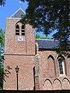 kerk krewerd
