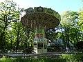 Kettingcarousel Duinrell te Wassenaar - panoramio.jpg